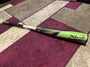 "Easton XL3 31""25oz Usssa big barrel baseball bat for Sale in Falls Church, VA"