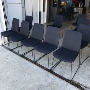 HAY office chairs for sale! for Sale in Ontario, CA