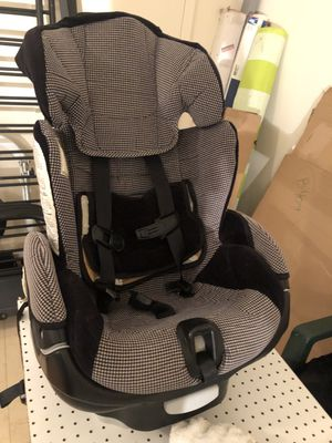 Convertible car seat for Sale in Warren, NJ