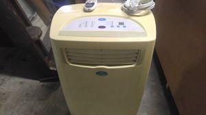 4 AC units for Sale in Bonney Lake, WA