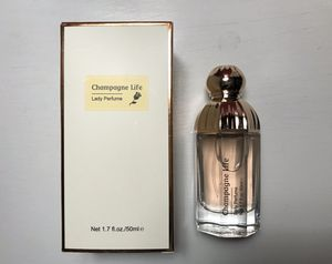 Japanese Perfume for Sale in Corona, CA