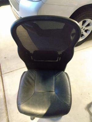 Office/Desk Chair *Read Description* for Sale in Bakersfield, CA