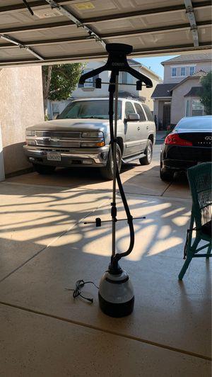 Conair Clothes Steamer Model GS100 for Sale in Clovis, CA