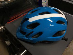 Giant Compel Bike Helmet for Sale in Fairview Park, OH