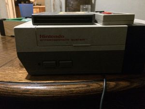 Nintendo for Sale in Cleveland, OH