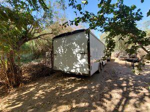 Enclose trailer for Sale in Tolleson, AZ