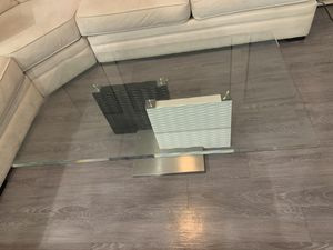 Beautiful coffee table for Sale in Las Vegas, NV
