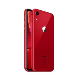 iPhone XR (Product Red) 64GB Unlocked for Sale in Martinsburg, WV