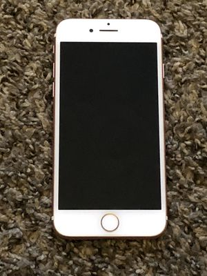 iPhone 7 sprint for Sale in Las Vegas, NV