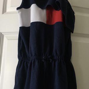 Tommy Hilfiger Jumper Size 8/10 for Sale in Sammamish, WA