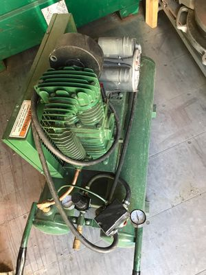 Air compressor for Sale in Burien, WA