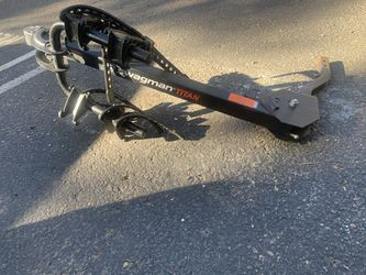 Swagman Titan Bike Rack for Sale in Alpine,  CA