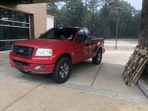 Ford 150 for Sale in Kolin, LA