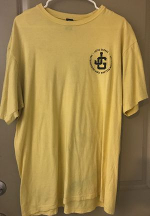 Jacks surfboards/garage T-shirt for Sale in Tempe, AZ