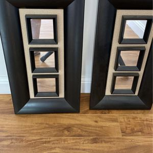 Pair Of Wall Frames for Sale in Hayward, CA