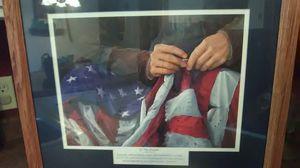 Framed Print for Sale in Harrisonburg, VA