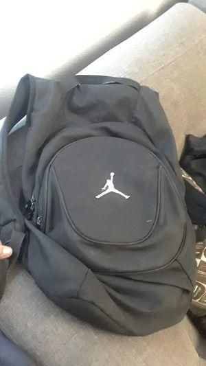 Jordan backpack for Sale in El Mirage, AZ