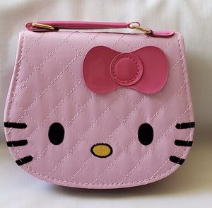 Hello Kitty Purse for Sale in Hawthorne, CA