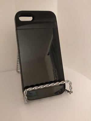 Iphone 5/5s/SE phone case for Sale in Artesia, CA