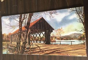 Painting for Sale in Marquette, MI