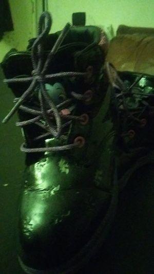 Vampirina girl boots size 11 for Sale in Pomona, CA