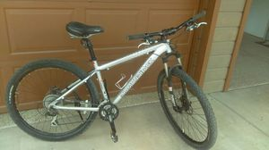18 speed diamond back bike for Sale in Pine, AZ