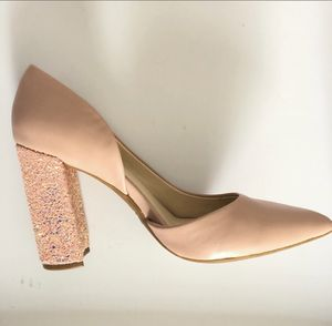 Nine West Women's Modern Rose Shoes for Sale in Hillsborough, NC