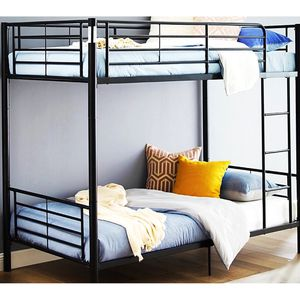 New!! Twin Over Twin Bunkbed Twin Bed, Twin Bunk Bed , Twin Bunkbed, Bedroom Furniture for Sale in Phoenix, AZ