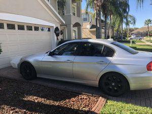 2006 BMW 3 Series for Sale in Golden Oak, FL