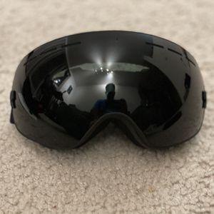 Ski Goggles Snowboard Snowmobile Men Women for Sale in Seattle, WA