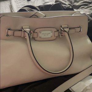 Michael Kors Bag for Sale in Morrisville, PA