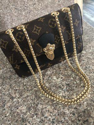 Crossbody purse for Sale in El Cajon, CA