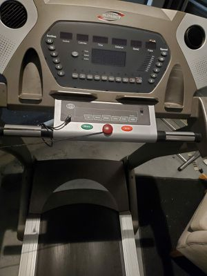 Treadmill for Sale in Southborough, MA