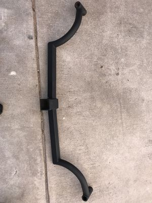 MINI COUNTRYMAN UTILITY HITCH for Sale in Santa Monica, CA