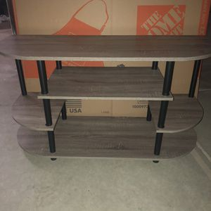 Brand new tv stand for Sale in Ontario, CA