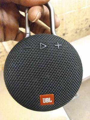 TMobile Bluetooth speaker for Sale in Minneapolis, MN