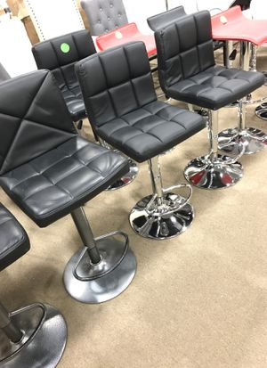 Bar stool $30 each one for Sale in Duluth, GA