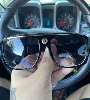 BRAND NEW XL SUNGLASSES for Sale in North Las Vegas, NV