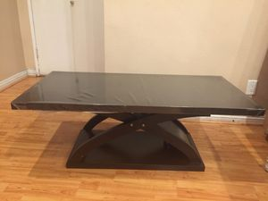 Coffee table for Sale in Los Angeles, CA
