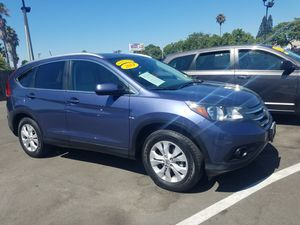 2014 honda crv for Sale in Santa Ana, CA