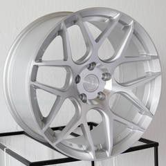 Bmw 128i 325i 18x8/9 new csl style rims tires set for Sale in Hayward, CA