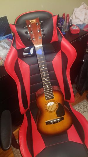 Guitar for Sale in Stratford, CT