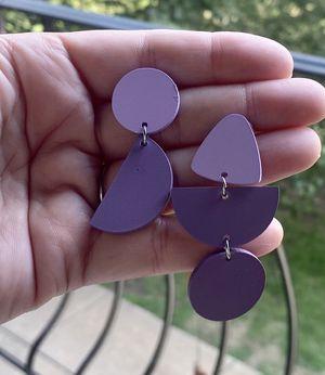 Earrings for Sale in Hershey, PA