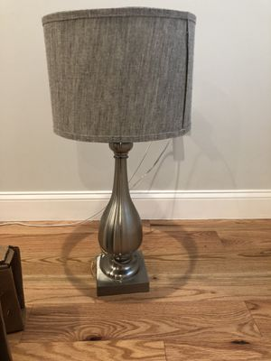 Lamp for Sale in Washington, DC