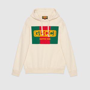 Gucci for Sale in Nashville, TN