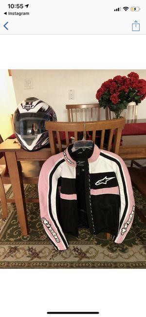 Motorcycle gear for Sale in Clearwater, FL
