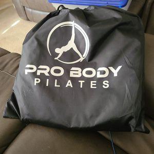 Pro body Pilates for Sale in San Jose, CA