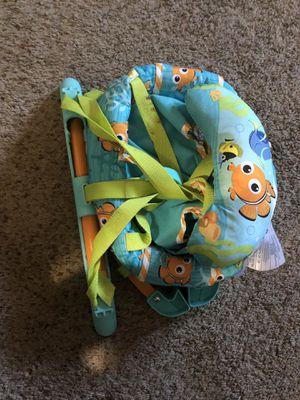 3a3da0b7c8 Finding Nemo jumper for Sale for sale Lancaster, CA