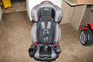Graco Convertible Car Seat for Sale in Columbus, OH