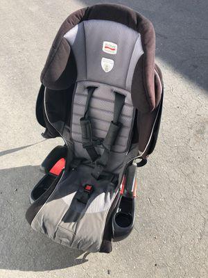 Britax Booster Car Seat for Sale in West Sacramento, CA